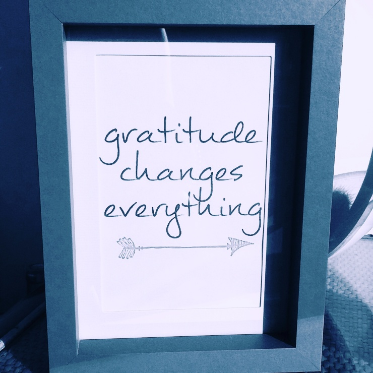 gratitude reminder.jpg
