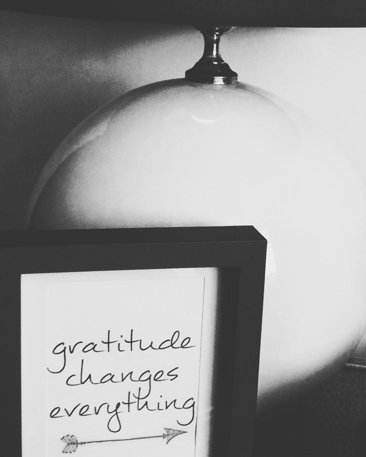 choose symbols succeed gratitude.jpg