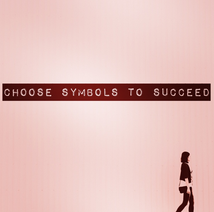 How to use symbols to succeed.jpg