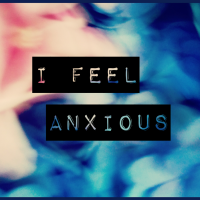 5 Tips for Coping with Anxiety
