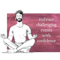 Guided Meditation for Presence, Peace & Confidence