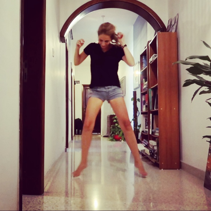 celebration dance, emma hogg, psychotherapist, a life i choose