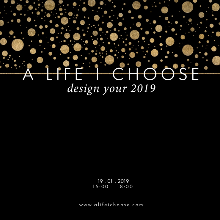 new year, malta, a life i choose, events, emma hogg