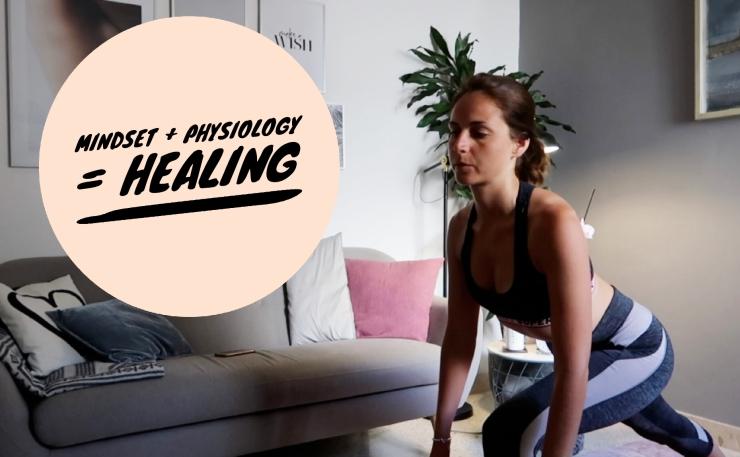 emma hogg, psychotherapist, malta, fibromyalgia, healing