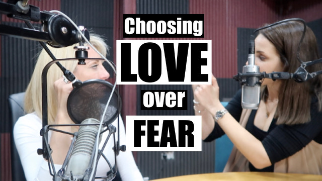 emma hogg, psychotherapist, psychologist, malta, a life i choose, let's talk about sex, love, relationships, sex