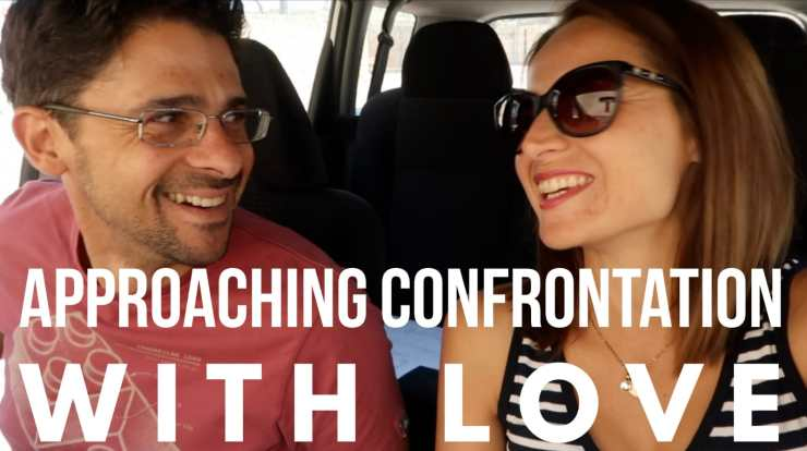 Emma Hogg, Peter brincat, psychotherapist, Malta, mindful confrontation