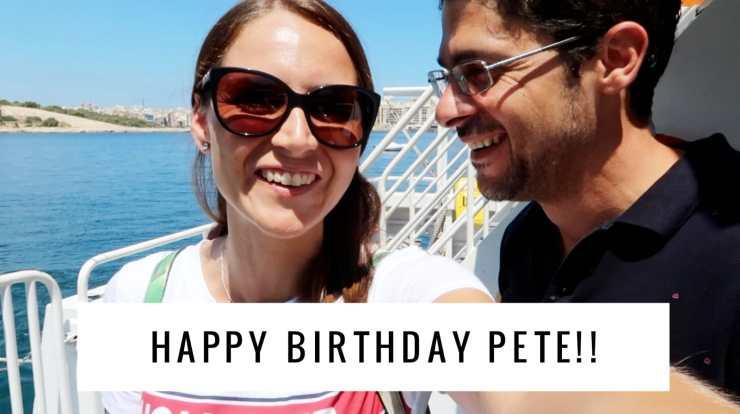 Emma Hogg, Peter Brincat, A Life I Choose, psychologist, Malta, psychotherapist