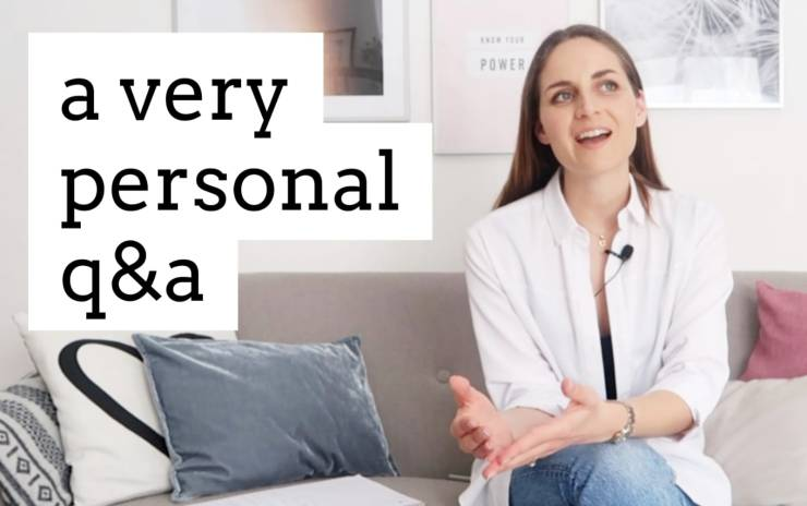 Emma Hogg, Pete Brincat, A Life I Choose, Malta, Psychologist, Psychotherapist